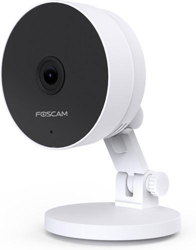 Foscam C2M Wit Main Image