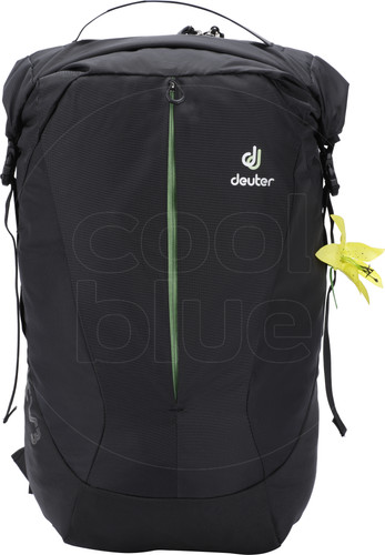 Deuter XV 3 SL Black Main Image
