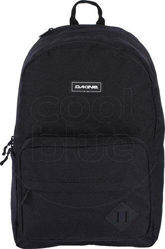 Dakine 365 Pack 30L Black Main Image