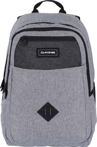 Dakine Essentials Pack 26L Greyscale Main Image
