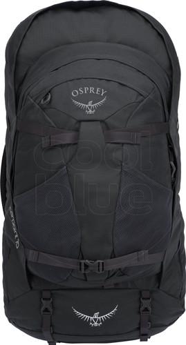 Osprey Farpoint 70L Volcanic Grey Main Image