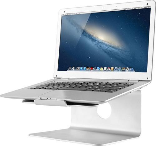 NewStar Notebook Standaard NSLS050 Main Image