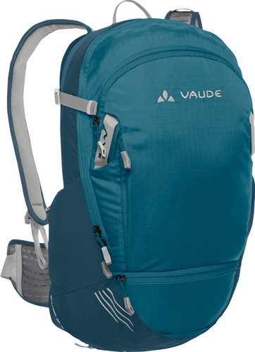 Vaude Splash 20+5 Dark Petrol/Blue Sapphire Main Image