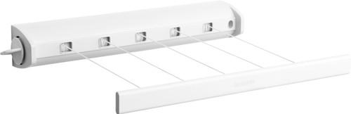 Babrantia Roller drying line 22 m white Main Image