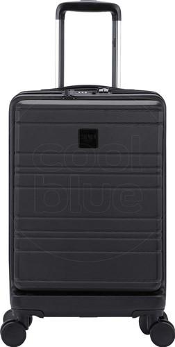 SININ Business Laptop 57cm Zwart Main Image