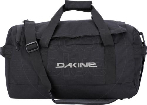 Dakine EQ Duffle 35L Black Main Image