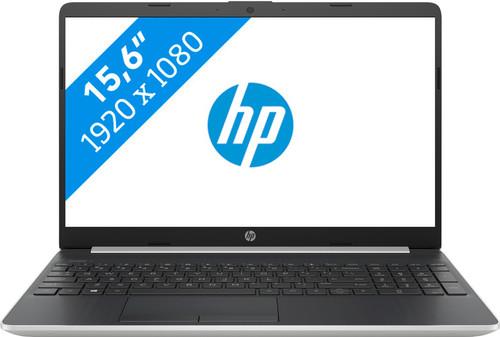HP 15s-fq1955nd Main Image