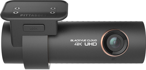 BlackVue DR900S-1CH 4K UHD Cloud Dashcam 32GB Main Image
