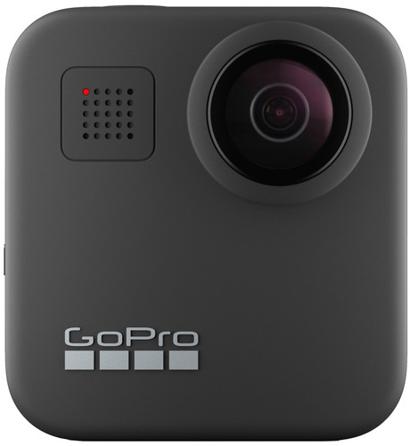 GoPro Max Main Image