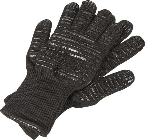 The Bastard Fiber Gloves Main Image