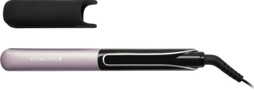 Remington Sleek & Curl Expert S6700 Main Image