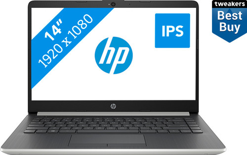 HP 14-cf1923nd Main Image
