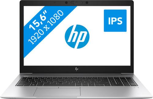 HP Elitebook 850 G6 i5-8gb-256gb Main Image