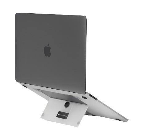 Bakker Elkhuizen ProStand 13 voor MacBook Main Image