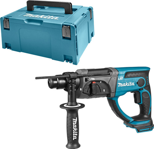 Makita DHR202ZJ (without battery) Main Image