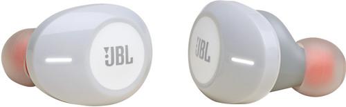JBL Tune 120 TWS Wit Main Image