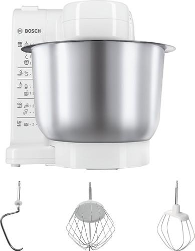 Bosch MUM4405 Main Image