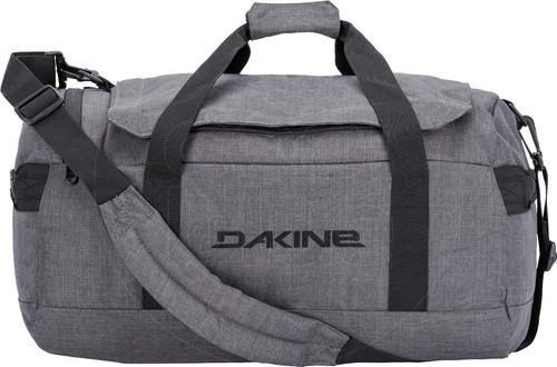 Dakine EQ Duffle 35L Carbon Main Image