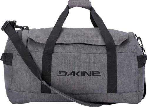 Dakine EQ Duffle 50L Carbon Main Image