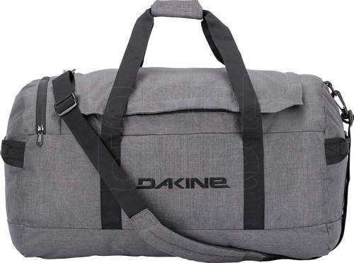 Dakine EQ Duffle 70L Carbon Main Image