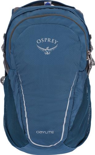 Osprey Daylite Petrol Blue Main Image