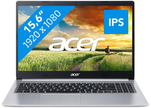 Acer Aspire 5 A515-54G-59CL Main Image