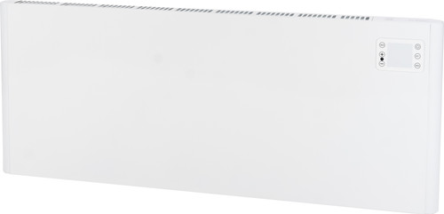 Eurom Alutherm 2500 Wifi Main Image