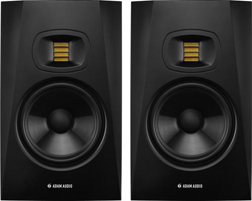 Adam T7V Duo Pack Main Image