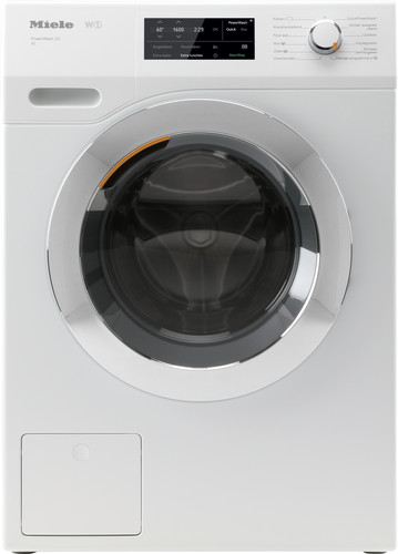 Miele WCI 330 PowerWash XL Main Image
