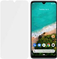 PanzerGlass Case Friendly Xiaomi Mi A3 Screenprotector Glas Main Image