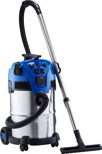 Nilfisk Multi II 30 T VSC Inox Main Image