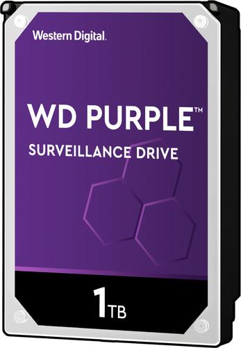 WD Purple 1TB Main Image