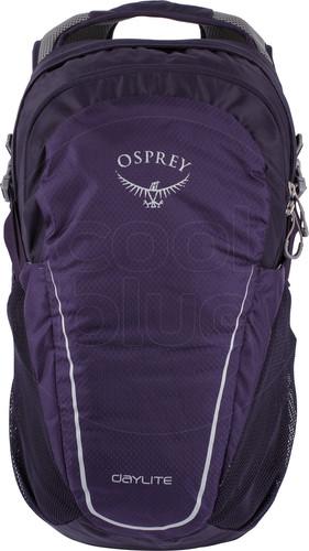 Osprey Daylite Amulet Purple Main Image