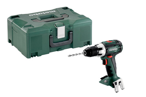 Metabo BS 18 LT (no battery) Main Image
