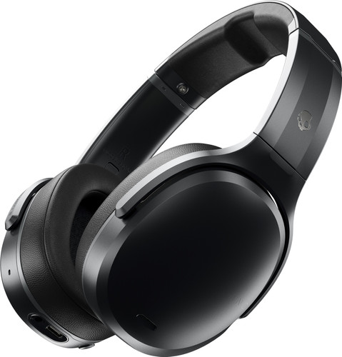 Skullcandy Crusher ANC Zwart Main Image
