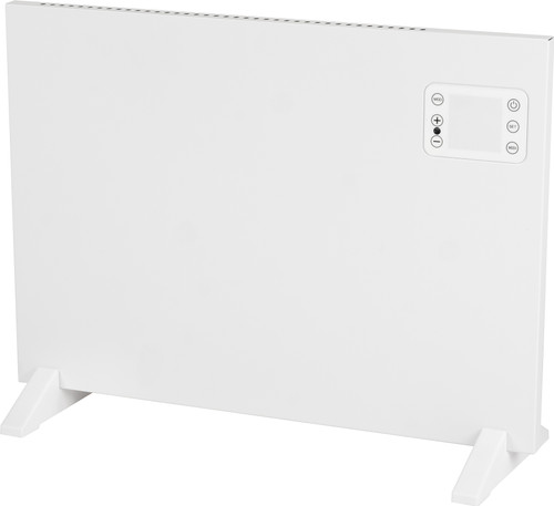 Eurom Alutherm 800XS Wifi Main Image