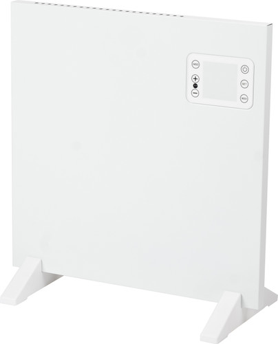 Eurom Alutherm 400XS Wifi Main Image