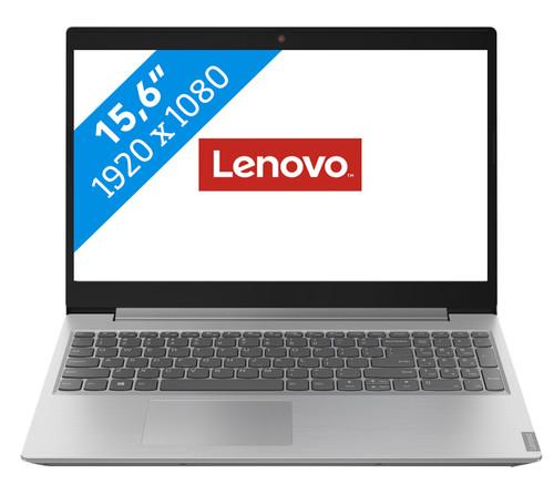 Lenovo IdeaPad L340-15API 81LW00BQMH Main Image