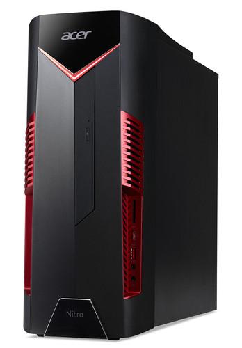 Acer Nitro N50-600 I6016 Main Image
