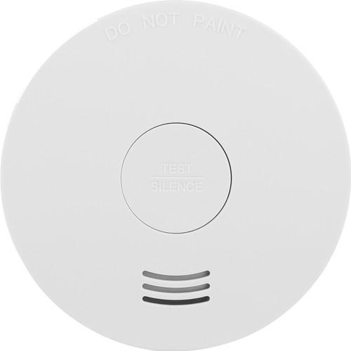 Smartwares FSM-12400 Rookmelder (10 jaar) Main Image