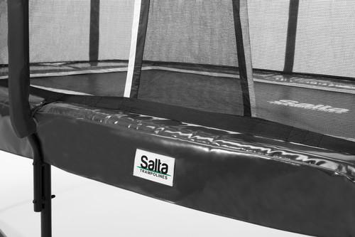 Salta First Class 427 x 244 cm Doos 2/6 Main Image