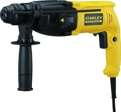 Stanley Fatmax SFMEH200K-QS Main Image