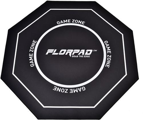 Florpad Game Zone Vloermat Main Image