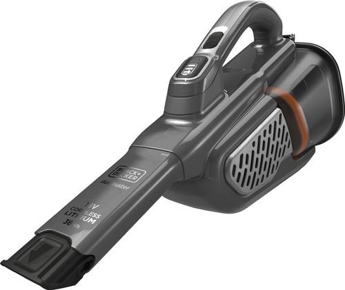 Black & Decker BHHV520JF-QW Main Image