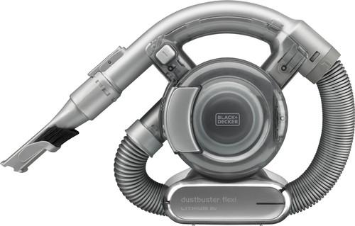 Black & Decker PD1820L-QW Main Image