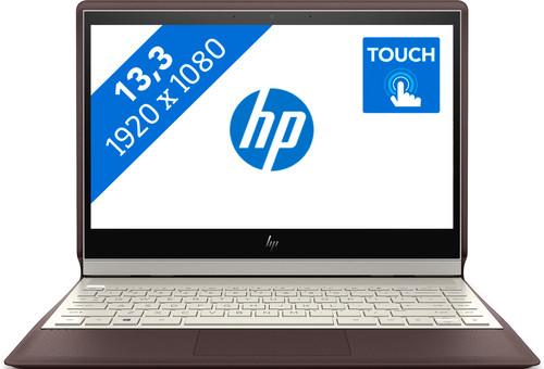 HP Spectre Folio x360 13-ak0740nd Main Image