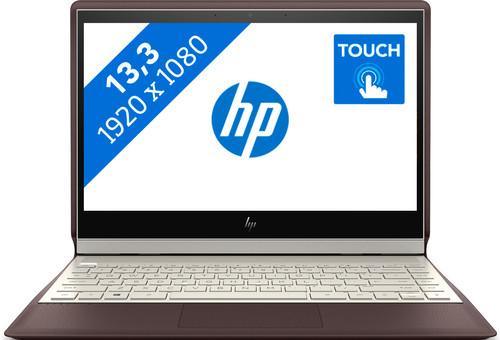 HP Spectre Folio x360 13-ak0800nd Main Image
