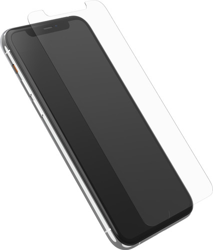 Otterbox Clearly Protected Alpha Glass Apple iPhone 11 Pro Screenprotector Main Image