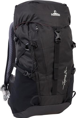 Nomad Topaz 24L - Slim fit Main Image