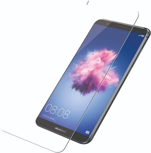 PanzerGlass Huawei P Smart Screenprotector Glas Main Image